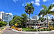 Condo for sale at 1350 Main St #1704, Sarasota, FL 34236 - MLS Number is A4481451