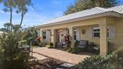 Single Family Home for sale at 515 Albee Rd W, Nokomis, FL 34275 - MLS Number is A4481807