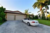 New Attachment - Single Family Home for sale at 9219 Bimini Dr, Bradenton, FL 34210 - MLS Number is A4483083