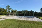 Community playground - Single Family Home for sale at 7832 Panther Ridge Trl, Bradenton, FL 34202 - MLS Number is A4483837