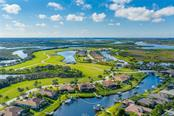Removed enough from the Gulf to avoid flood risk from any storms, but close enough to enjoy being in the Gulf in minutes from the back of your home. - Single Family Home for sale at 11720 Rive Isle Run, Parrish, FL 34219 - MLS Number is A4486302