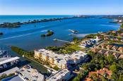World-class marina community. - Condo for sale at 14021 Bellagio Way #407, Osprey, FL 34229 - MLS Number is A4487552