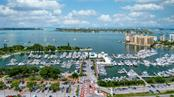 Condo for sale at 33 S Gulfstream Ave #405, Sarasota, FL 34236 - MLS Number is A4489097