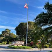 Condo for sale at 1945 Gulf Of Mexico Dr #M2-505, Longboat Key, FL 34228 - MLS Number is A4489188