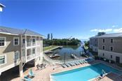 Condo for sale at 5325 Marina Dr #126, Holmes Beach, FL 34217 - MLS Number is A4491455