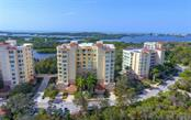 New Attachment - Condo for sale at 409 N Point Rd #402, Osprey, FL 34229 - MLS Number is A4491620