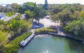Vacant Land for sale at 5342 Hidden Harbor Rd, Sarasota, FL 34242 - MLS Number is A4492472