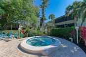 Condo for sale at 341 Springdale Dr #341, Bradenton, FL 34210 - MLS Number is A4492851