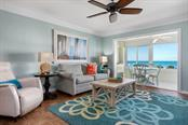 Condo for sale at 6140 Midnight Pass Rd #208, Sarasota, FL 34242 - MLS Number is A4493412