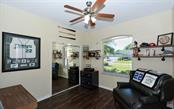 Single Family Home for sale at 5221 Sunnydale Cir S, Sarasota, FL 34233 - MLS Number is A4496849
