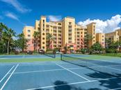 Condo for sale at 615 Riviera Dunes Way #304, Palmetto, FL 34221 - MLS Number is A4498706