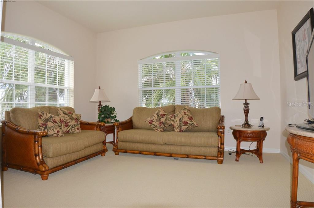 Den - Condo for sale at 1100 San Lino Cir #1134, Venice, FL 34292 - MLS Number is N5910364
