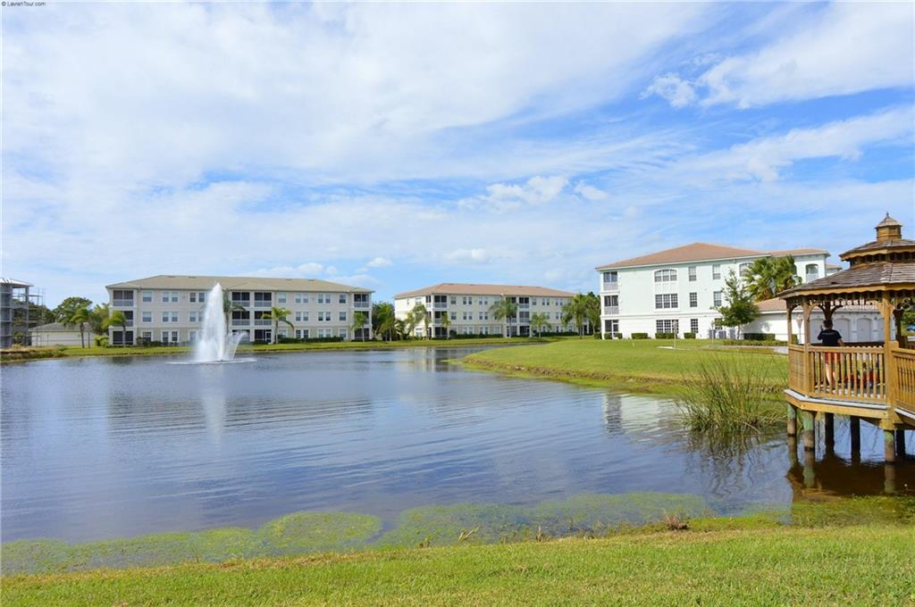 Community - Condo for sale at 1100 San Lino Cir #1134, Venice, FL 34292 - MLS Number is N5910364