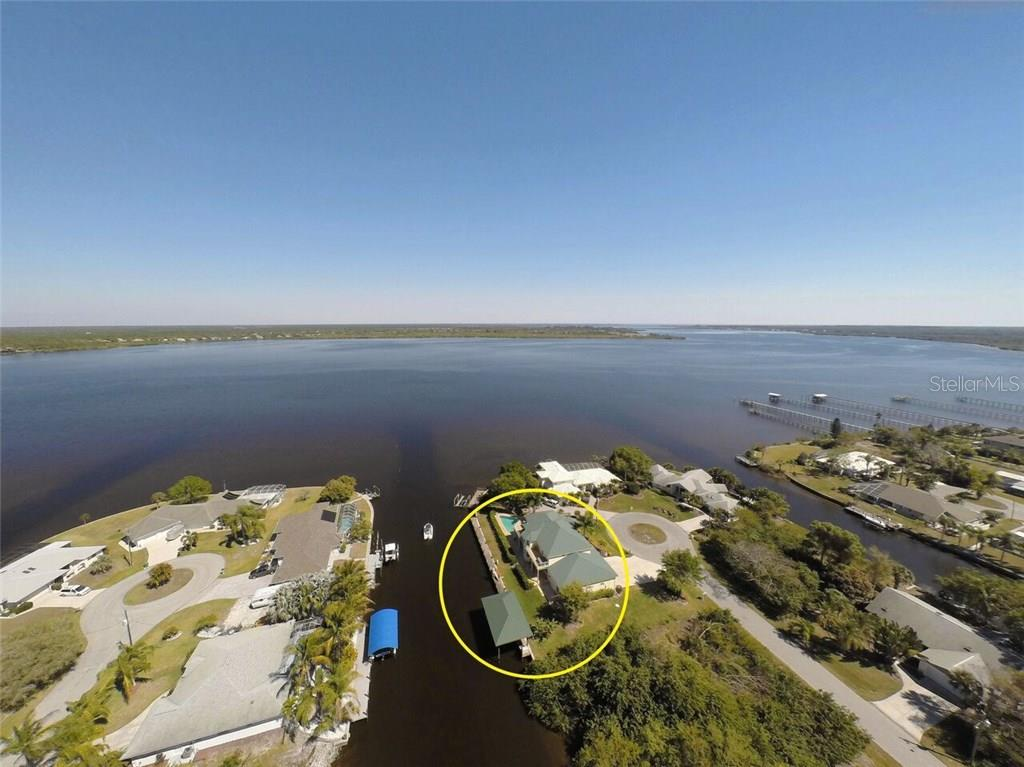 Single Family Home for sale at 12438 Prather Ave, Port Charlotte, FL 33981 - MLS Number is N5912173