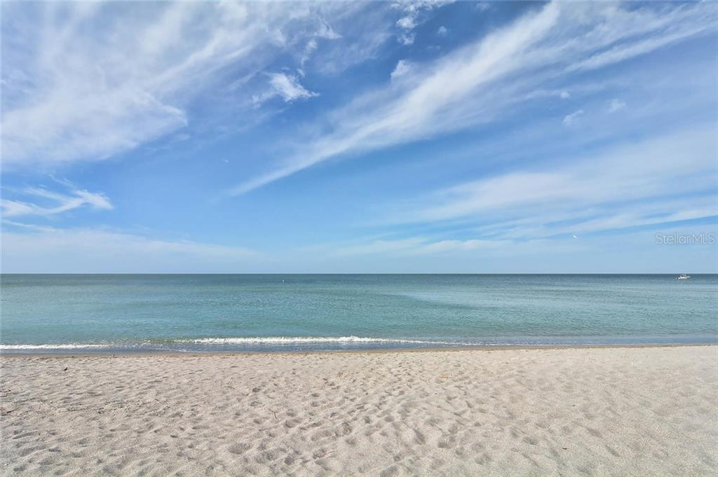 Beach - Condo for sale at 255 The Esplanade N #805, Venice, FL 34285 - MLS Number is N5912261