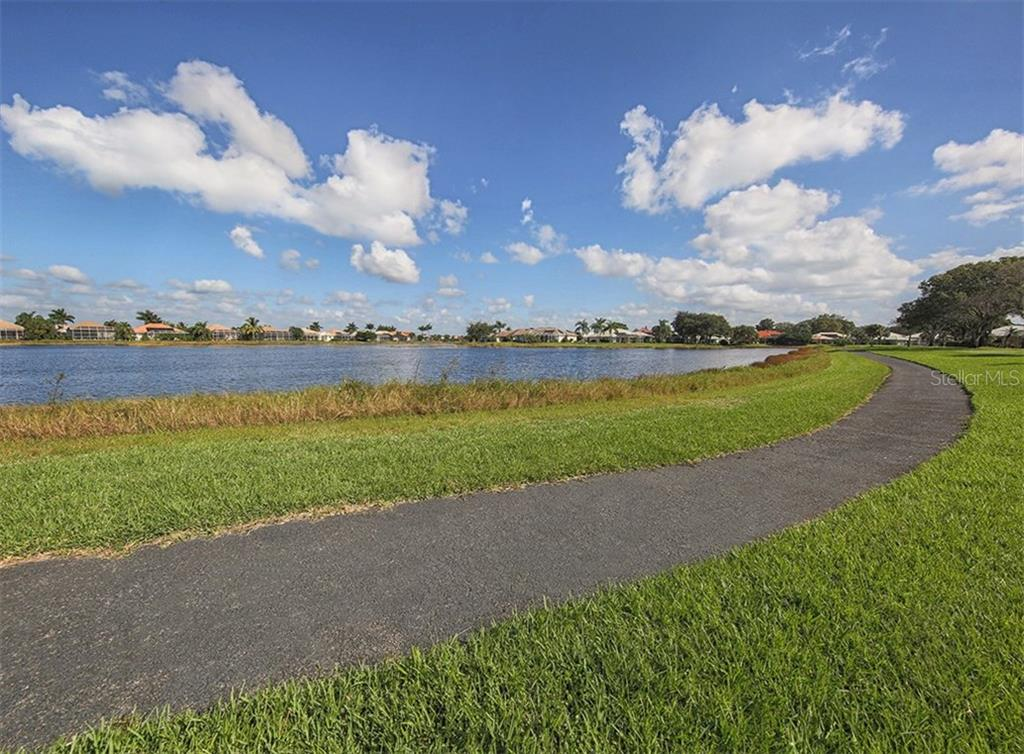 Community - Single Family Home for sale at 577 Park Estates Sq, Venice, FL 34293 - MLS Number is N5914129