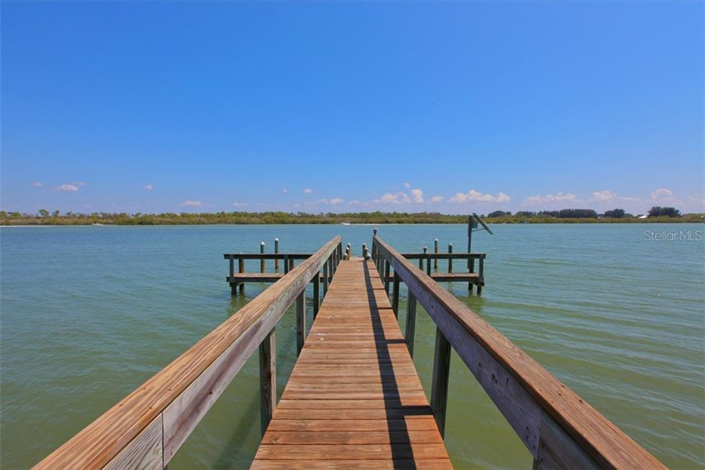 Single Family Home for sale at 490 S Gulf Blvd, Placida, FL 33946 - MLS Number is N5915045