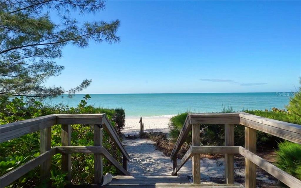 Single Family Home for sale at 3509 Casey Key Rd, Nokomis, FL 34275 - MLS Number is N5915098