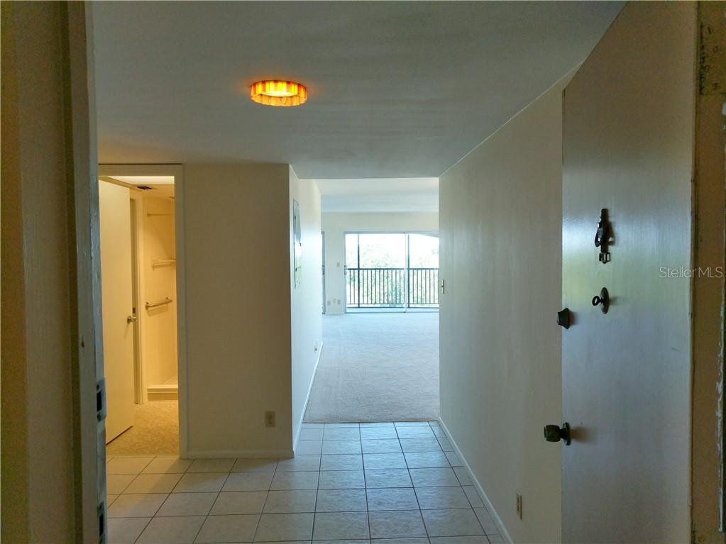 sellers disclosure - Condo for sale at 512 W Venice Ave #701, Venice, FL 34285 - MLS Number is N5916591