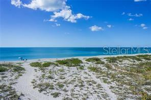 Gulf Shores Beach - Single Family Home for sale at 405 Sunset Dr, Venice, FL 34285 - MLS Number is N5917234