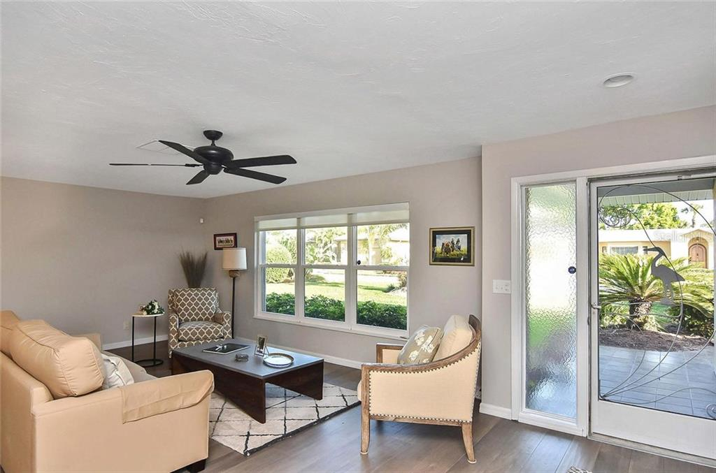 New Attachment - Single Family Home for sale at 405 Sunset Dr, Venice, FL 34285 - MLS Number is N5917234