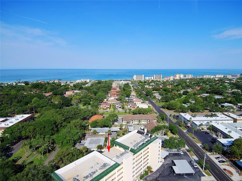 New Supplement - Condo for sale at 512 W Venice Ave #506, Venice, FL 34285 - MLS Number is N6100462
