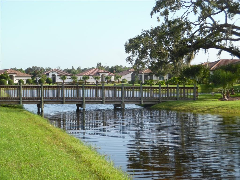 Single Family Home for sale at 239 Nolen Dr, Venice, FL 34292 - MLS Number is N6101457