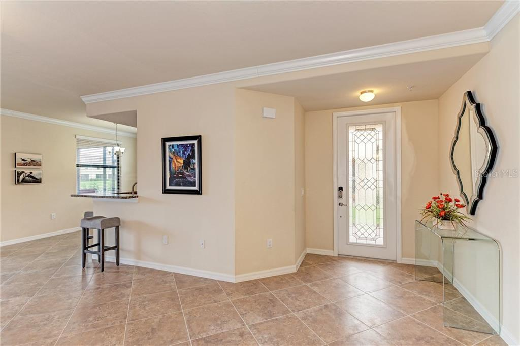 seller's disclosure - Condo for sale at 20200 Ragazza Cir #102, Venice, FL 34293 - MLS Number is N6101798