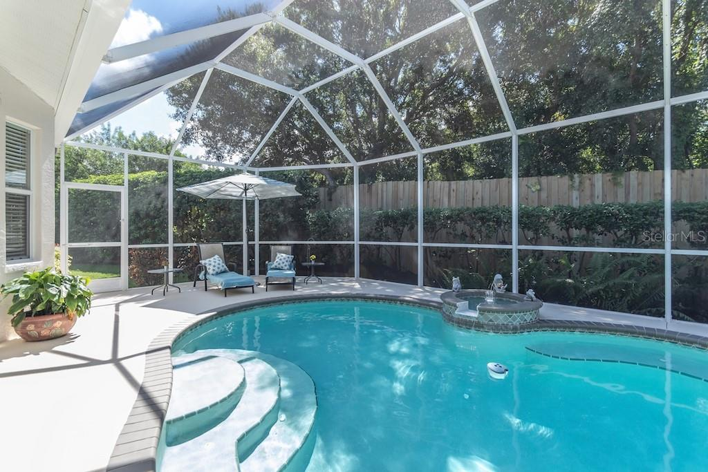 Single Family Home for sale at 503 Jenny Dr, Nokomis, FL 34275 - MLS Number is N6101947