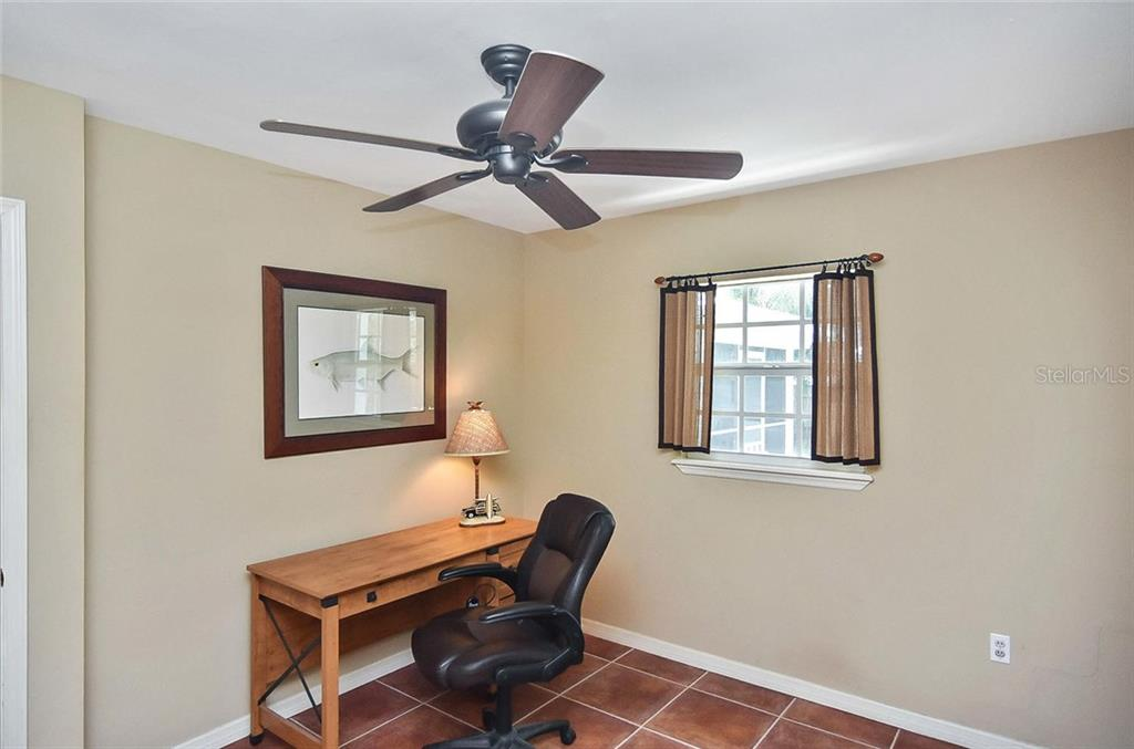 Bedroom - Single Family Home for sale at 316 Alba St E, Venice, FL 34285 - MLS Number is N6102095