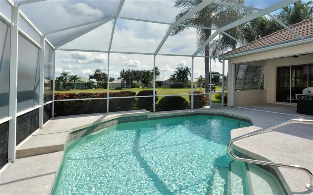 New Attachment - Single Family Home for sale at 969 Chickadee Dr, Venice, FL 34285 - MLS Number is N6102722