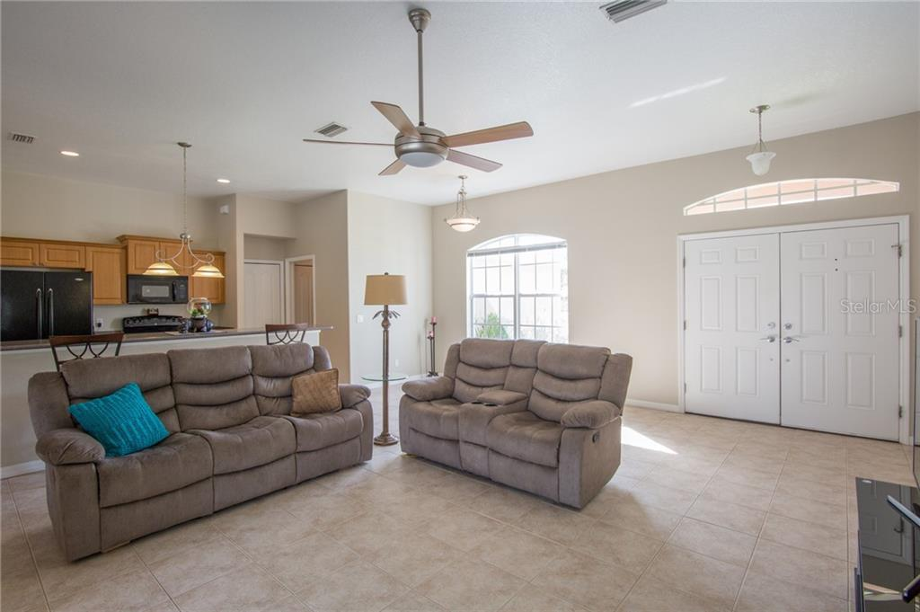 New Attachment - Single Family Home for sale at 6612 Deer Run Rd, North Port, FL 34291 - MLS Number is N6103231