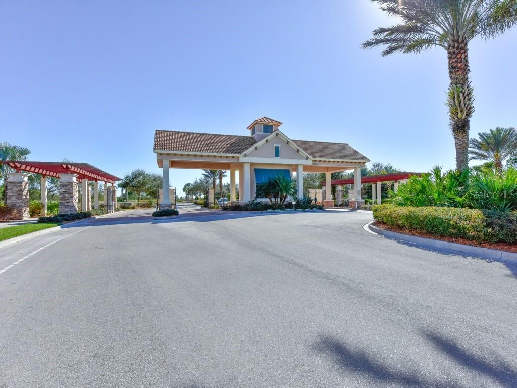 Condo for sale at 23479 Awabuki Dr #202, Venice, FL 34293 - MLS Number is N6103320