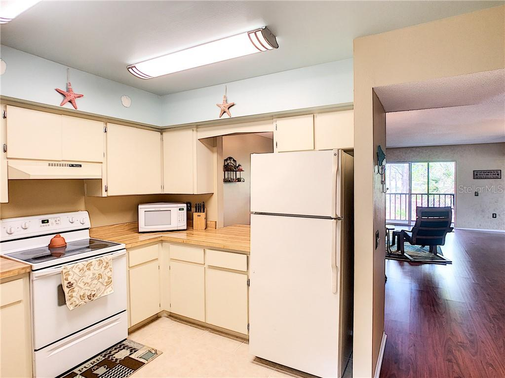 New Attachment - Condo for sale at 211 Rubens Dr #h, Nokomis, FL 34275 - MLS Number is N6103629