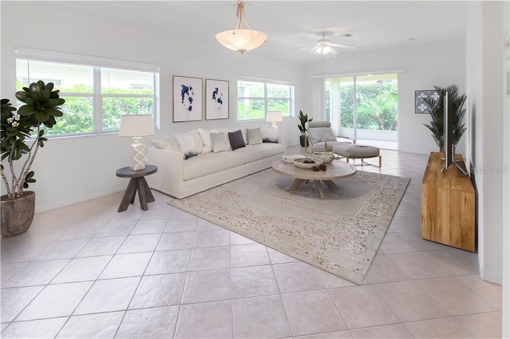 HOA Rules and Regs - Villa for sale at 306 Reclinata Cir, Venice, FL 34292 - MLS Number is N6105699