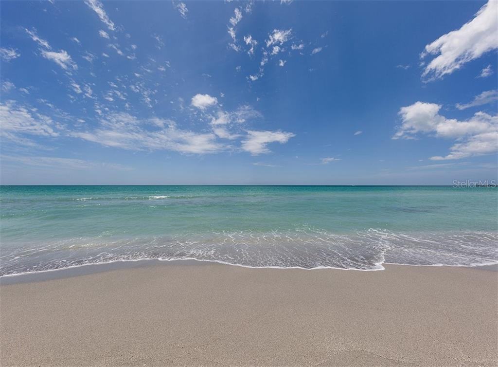 Venice Beach - Condo for sale at 1761 Auburn Lakes Dr #22, Venice, FL 34292 - MLS Number is N6106204