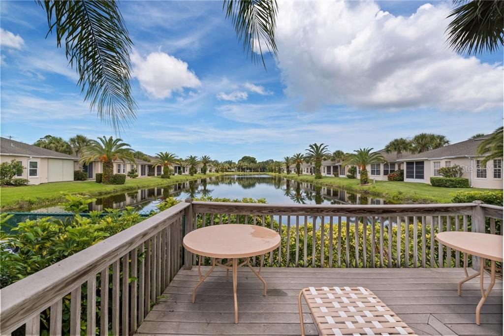 Community - Villa for sale at 1708 Fountain View Cir, Venice, FL 34292 - MLS Number is N6106422