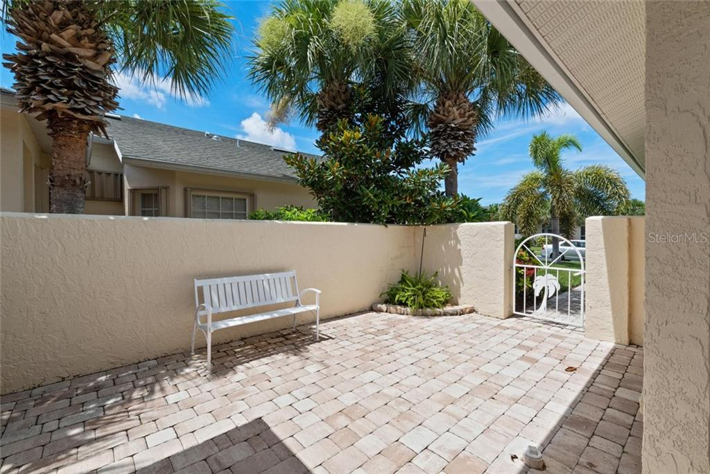 New Attachment - Villa for sale at 1708 Fountain View Cir, Venice, FL 34292 - MLS Number is N6106422