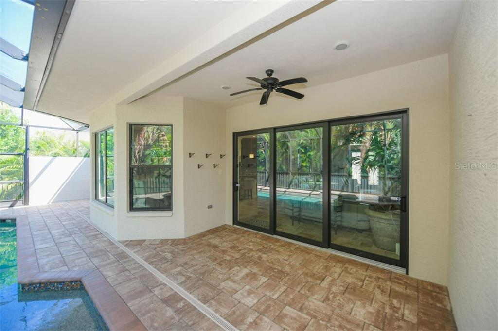 Single Family Home for sale at 3271 Bayou Rd, Longboat Key, FL 34228 - MLS Number is N6107295