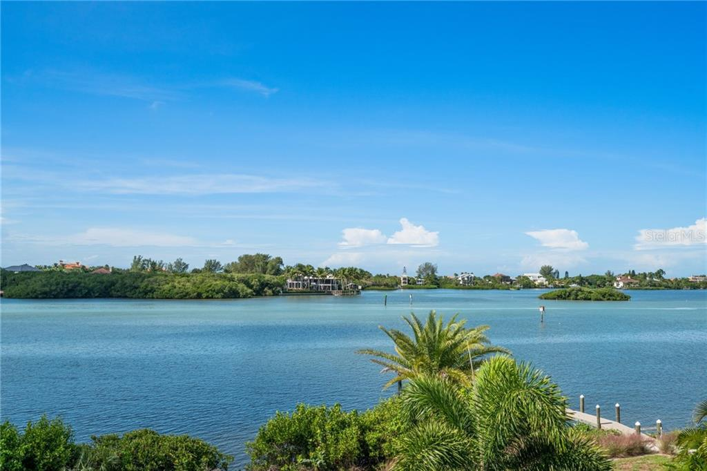View - Single Family Home for sale at 4919 Topsail Dr, Nokomis, FL 34275 - MLS Number is N6107792