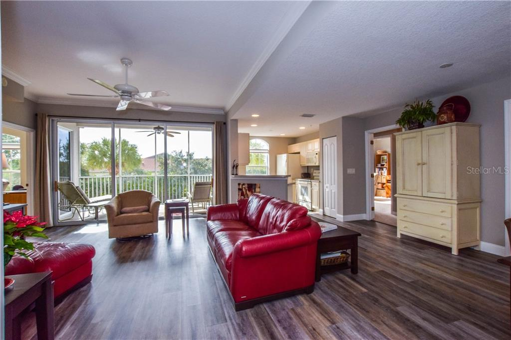 Mold Disclosure - Condo for sale at 1404 Gondola Park Dr #d, Venice, FL 34292 - MLS Number is N6108641