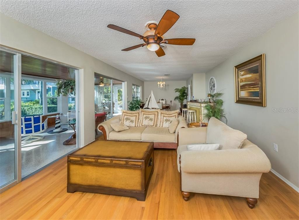 New Attachment - Single Family Home for sale at 717 Valencia Rd, Venice, FL 34285 - MLS Number is N6109082