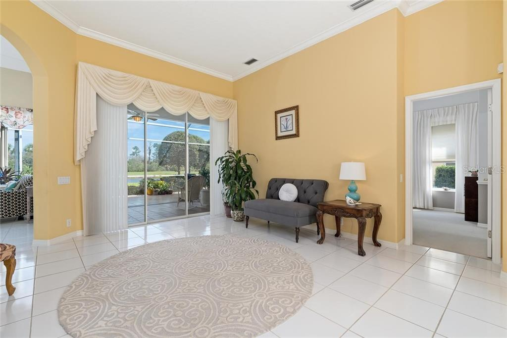 New Attachment - Single Family Home for sale at 886 Macaw Cir, Venice, FL 34285 - MLS Number is N6111692