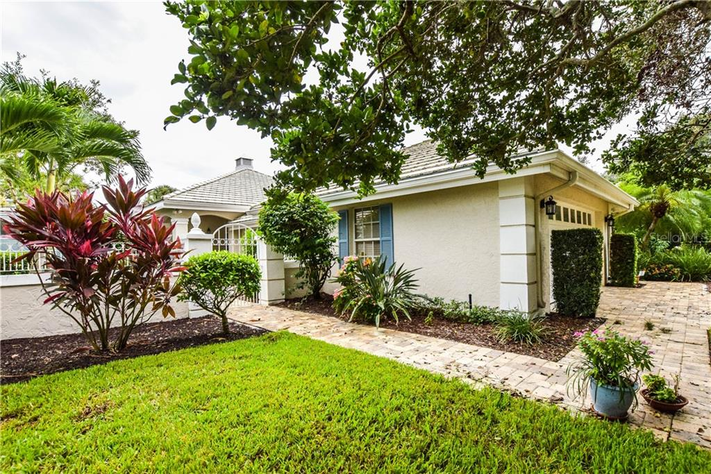 Condominium Rider - Single Family Home for sale at 414 Cardiff Rd #22, Venice, FL 34293 - MLS Number is N6111833