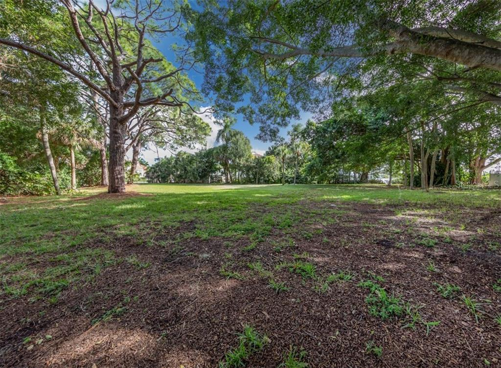 Vacant Land for sale at 417 Sunrise Dr, Nokomis, FL 34275 - MLS Number is N6112806