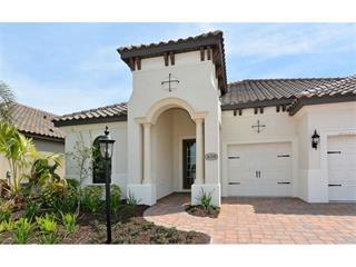 16508 Berwick Ter, Lakewood Ranch, FL 34202