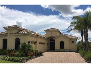 14704 Castle Park Ter, Lakewood Ranch, FL 34202