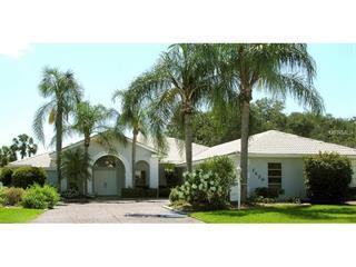 1426 Brenner Park Dr, Venice, FL 34292