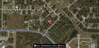Hyder Ter, North Port, FL 34291
