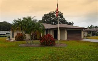 447 Pineview Dr, Venice, FL 34293